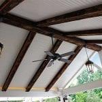 porch ceiling fans