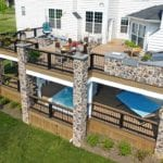 chester county pa deck contractor