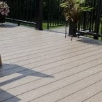 azek deck in downingtown pa