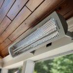 News - ourdoor heater
