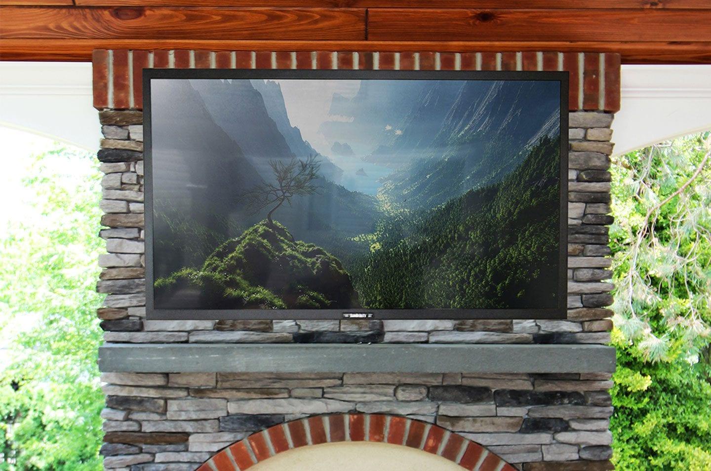 weatherproof tv