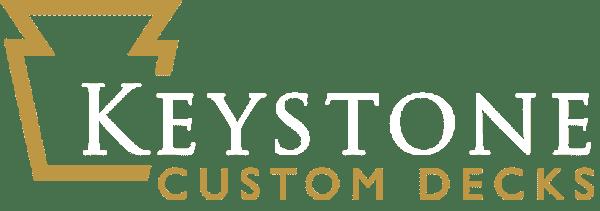 keystone-custom-decks-white-text
