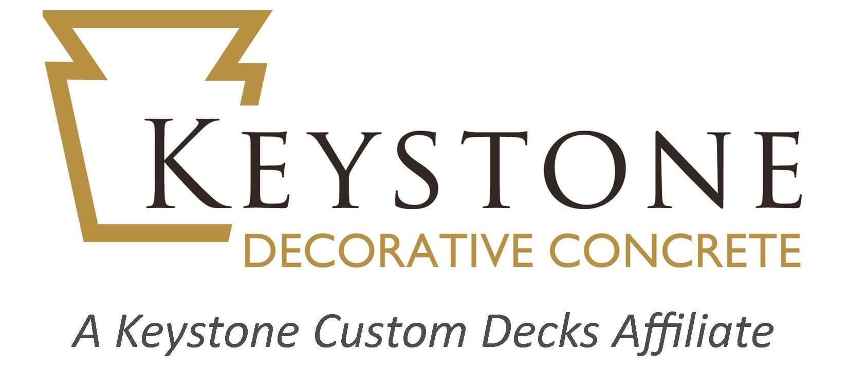 Keystoneconcretelogo