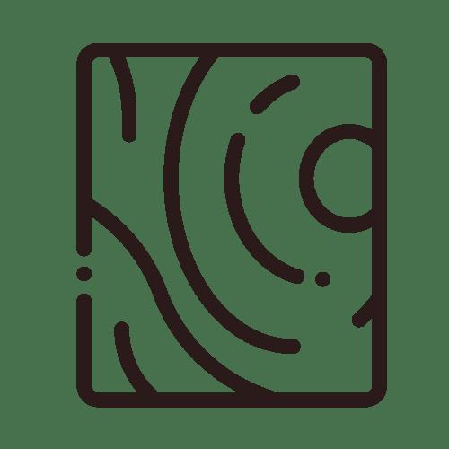 Blog-images--Keystone-Custom-Decks---ICONS-3