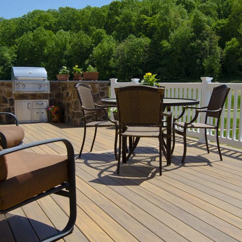 timbertech-composite-decking-warranty